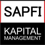 Sapfi Kapital Management GmbH